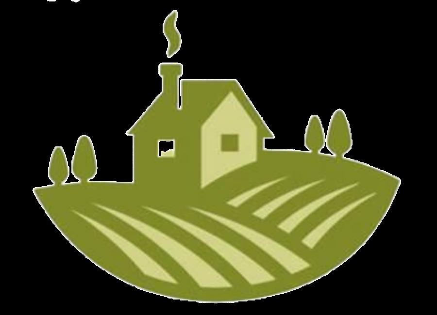 Homefield Logo